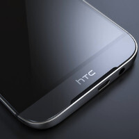 Suspected HTC One M9 Plus benchmark pass leaks specs: 5.1-inch Quad HD display, 13MP selfie camera, and more revealed