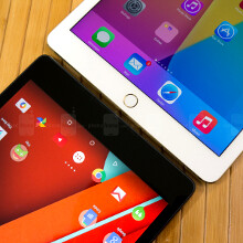 Do you own a tablet?