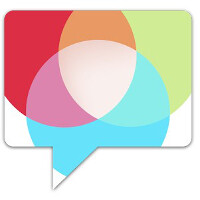 Finally! Disa is the new chat app to unite all your messaging services