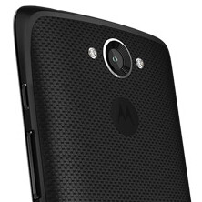 Motorola Moto Maxx could soon be launched in India