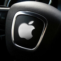 Apple car plans envision release as early as 2020