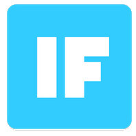 Android app automator IFTTT is dead, long live IF!