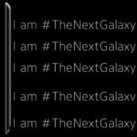 Samsung lets out a new Galaxy S6 teaser - touts a metal-made flagship coming!