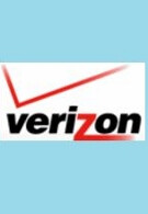Some Verizon customers get refunds on mistaken internet charges