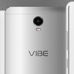 The 6-inch, Quad HD Vibe Max could be Lenovo's first Android handset to feature a stylus pen