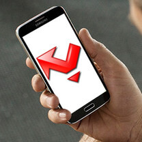 How to make your Android phone remind you after a missed call or