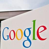 Judge dismisses antitrust suit against Google