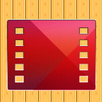 Google Play Store offering some movie titles at a discounted price of $5 or less