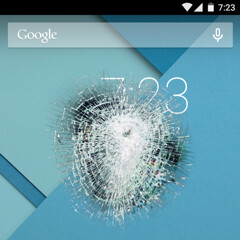6 of the best prank apps for Android
