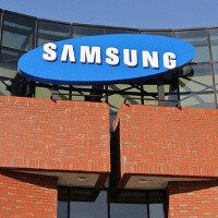 Did you know: the original meaning of the Samsung brand name