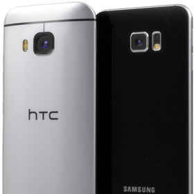 5 features that the Samsung Galaxy S6 and HTC One M9 are both expected to have