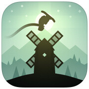 Best new Android and iPhone games (February 16th - 22nd)
