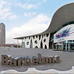 MWC 2015: here's what to expect