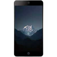 Meizu MX5 rumors suggest crazy hi-res camera, fingerprint sensor not on home button