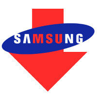 IDC: Samsung loses its dominant position on the Indian tablet market