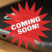 Samsung Galaxy S6 gets a possible launch date for India, to be released in April