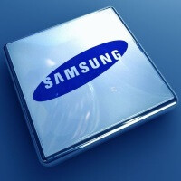 Skipping stairs - Samsung goes from 14nm straight to 10nm mobile chips!
