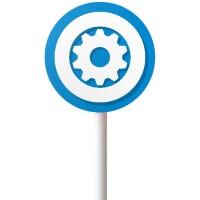 GravityBox lands on Lollipop - keep on tweaking in a free world!