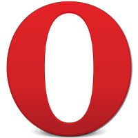 Opera's App Pass lets smartphone users in emerging markets use apps with free or discounted data