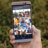 HTC One M9 videos are real says former HTC product manager Momii