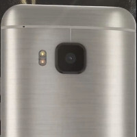 10 features that we now know are coming to the HTC One M9