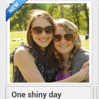5 cool photo sharing apps that make sending pictures fun