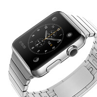 More than 100,000 apps might be available for the Apple Watch from the get-go
