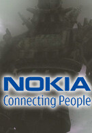 Nokia Xseries to replace XpressMusic; S60 5th Edition on Eseries devices in 2010