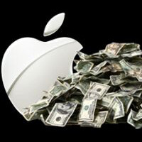 Apple gets patent trolled, ordered to pay $532.9 million