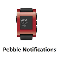 Pebble Notifications app found in Windows Phone Store being tested internally by Microsoft