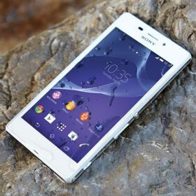 Sony Xperia M4 Aqua to be announced at MWC 2015 alongside the Z4 Tablet