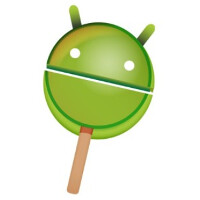 Android 5.0 hits AT&T's second-generation Motorola Moto X