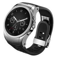 LG G Watch Urbane LTE might be the best non-Android Wear smartwatch, with 4G calls and 1GB of RAM