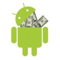 Google to introduce Android Pay at May's I/O, still not going for full-on mobile payments