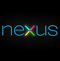 Which manufacturer should make the next Nexus device? (poll results)
