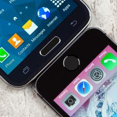 Do you use the fingerprint sensor in your phone?