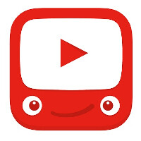 Official YouTube Kids app arrives with age-appropriate vids, parents sigh with relief