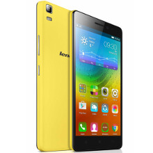 Lenovo A7000, the first phone with Dolby ATMOS sound, redefines value-for-money