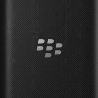 BlackBerry Classic Non Camera can be pre-ordered now from Verizon