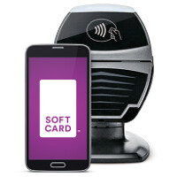 Google acquires technology and IP from Softcard, will terminate Windows Phone app