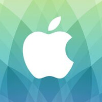 Apple to hold event on March 9th in San Francisco; Apple Watch expected to be the topic