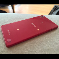 Pictures of two new Xperia devices leak ahead of Sony's MWC announcements