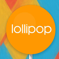 How to set up your Android device as a Wi-Fi mobile hotspot (stock Android 5.0 Lollipop edition)