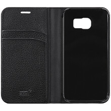 Montblanc slips, posts 'luxury leather covers for the Samsung Galaxy S6 and Galaxy S6 Edge'