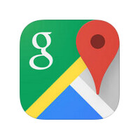 Google Maps for iOS gets update to add businesses nearby an address, and more