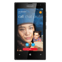 Amazon U.K. now offering the Microsoft Lumia 435