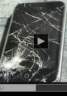 France's top trade official meets with Apple to discuss exploding iPhones