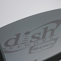 Verizon calls out DISH in recent AWS-3 spectrum auction, claims distortion tactics, files grievance with FCC