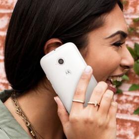 best lte smartphones under $200 (off contract)