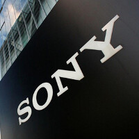Sony gets four IF Design Awards, including one for the Sony Xperia Z3